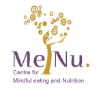 Cnetre for Mindful eating and Nutrition